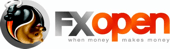 FXOpen Investments Inc.